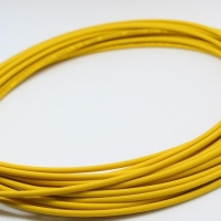 China Center Office Subsystem Simplex Optical fiber cable on sale
