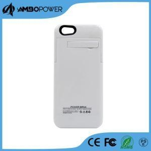 China Most Popular Grade A Distributor Price 3000mah Backup Power Bank For Iphon 5 on sale