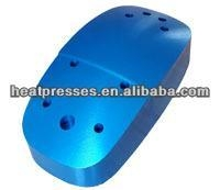 China High Quality Sublimation 3D Mouse Mould on Sale on sale