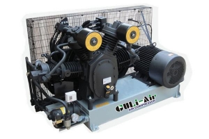 China industrial high pressure piston air compressor on sale