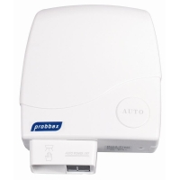 China Compact Hand Drier Compact Hand Drier on sale