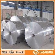 China aluminium coil on sale