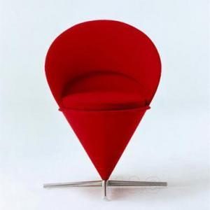 China Cone Chair Cone Chair [Cone Chair] on sale