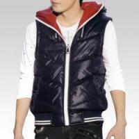 mens jackets and coats Model No.: BS-24