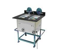 China Metallographic Equipments on sale