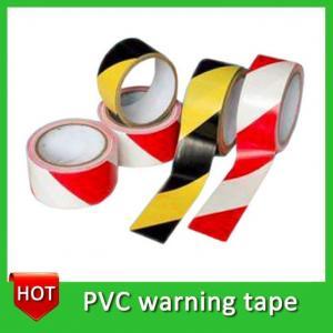 China PVC Floor Marking Tape on sale
