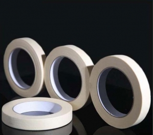 China high temp masking tape HMT-102 Masking Tape on sale