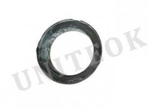 China 901963 Coil spring insulator for Ford MAZDA on sale