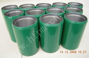 China Replacement Parts Casing Collar on sale