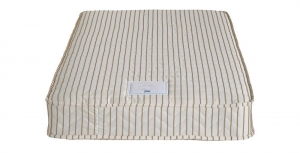 China Strata Mattress on sale