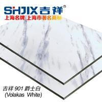 Color Cataloague Precious granite