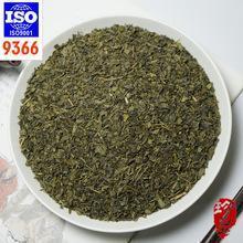 China China chunmee green tea 9366 on sale