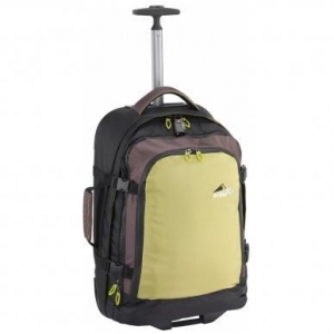China Antler Zee Cabin Trolley Bag Backpack on sale