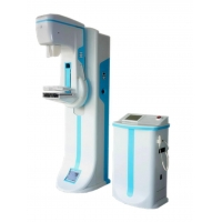ANX-9800D Mammography System