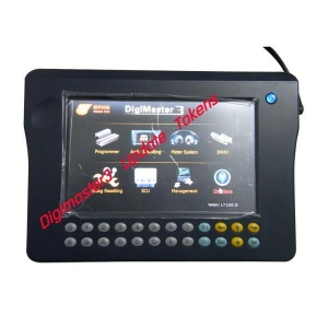 China OBDII Fault Code Scanners Item No. SS65 on sale