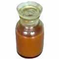 China Oil Additive Instant guar gum on sale