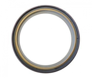 China Cummins Oil Seal 3006738 on sale