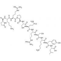 Pyr4-Myelin Basic Protein (4-14)