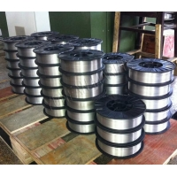 China Self Shielded Flux Cored Welding Wire on sale