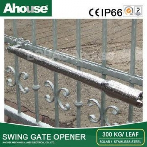China Swing Gate Automation Systems on sale