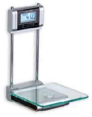 China Body Fat / Hydration Monitor Scales EK6150 on sale
