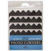 China Self Adhesive Photo Corners on sale