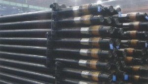 China Machinery Other Petroleum Drill Tools on sale