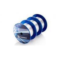 Lasers Advanced Optical Fiber & Assemblies