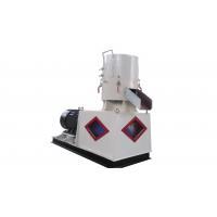 China wood pellet machine on sale