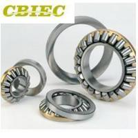 29413 E NSK Spherical Roller Thrust Bearings