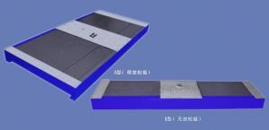 China Vehicle Sideslip Tester on sale
