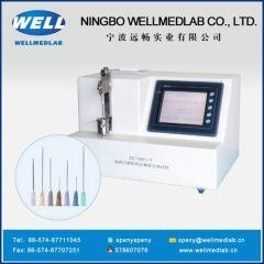 China Testing Medical Needle ( Tubing ) on sale