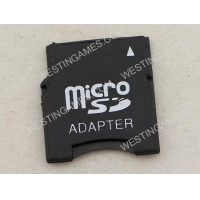 2gb sd memory card Micro SD 2GB Memory Flash Card