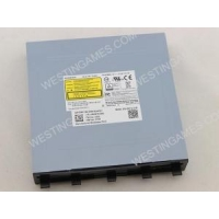 Replacement Blu-Ray Liteon DVD-Rom Disc Drive DG-6M1S-01B Without Mainboard For XBOX ONE (Pulled)
