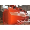 China KYF Air Inflation Flotation Cell for sale