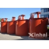 China High Efficiency Agitation Tank for sale