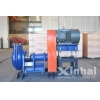 China Slurry Pump for sale