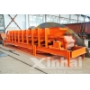 China Plate Feeder for sale