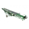 China Movable Belt Conveyor for sale
