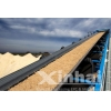 China Belt Conveyor for sale