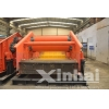 China Dewatering Screen for sale