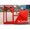 China Pendulous Feeder for sale