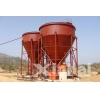 China Deep Cone Thickener for sale