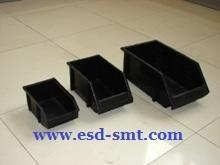 China ESD Component Box on sale