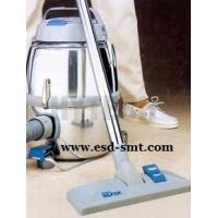 China Cleanroom Vacuum Cleaner on sale
