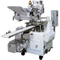 China Encrusting/Extrusion Machine on sale