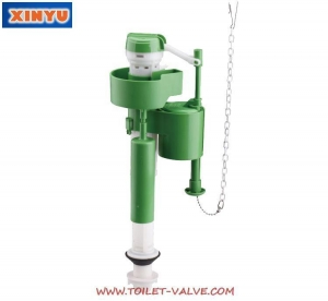 China Toilet Fill Valve AM1002 / AM1002 on sale