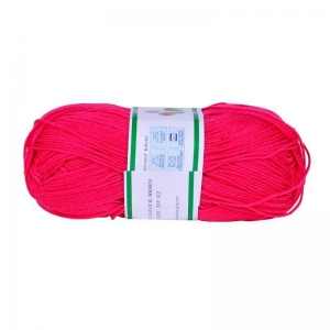 China Acrylic Knitting Yarn Item No.: A62-05, woolen 8s/3, 100g/ball on sale