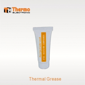 China Thermo Thermal Grease paste TM400 ST 20g on sale