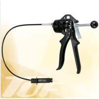 China Auto repair tools TUF 1459 Flexible Hose Clamp Tool on sale